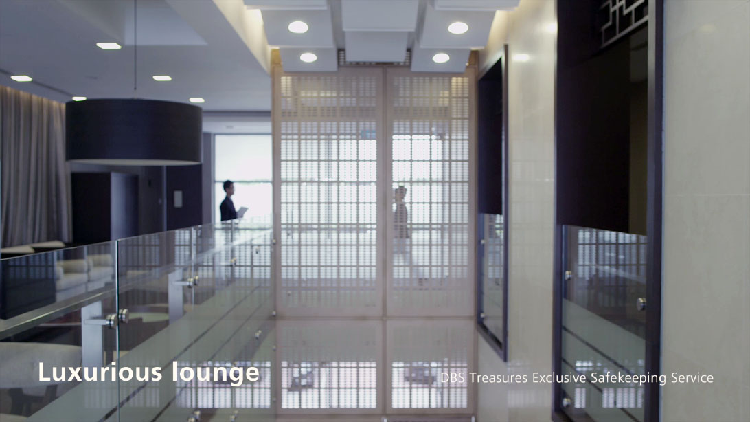 cinematic corporate video production