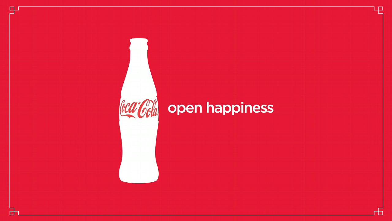 coke coca cola singapore video production smrt cab taxi