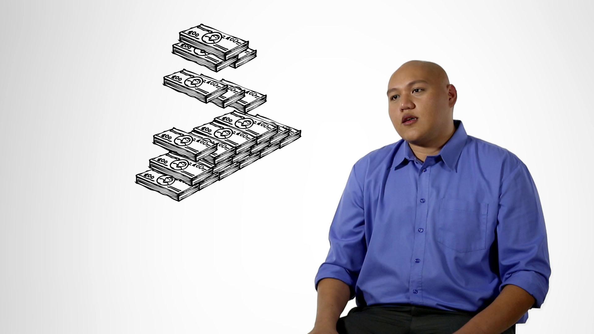 animation production singapore