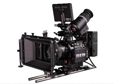 ultraHD video production Singapore