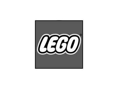 Lego Live streaming webcast