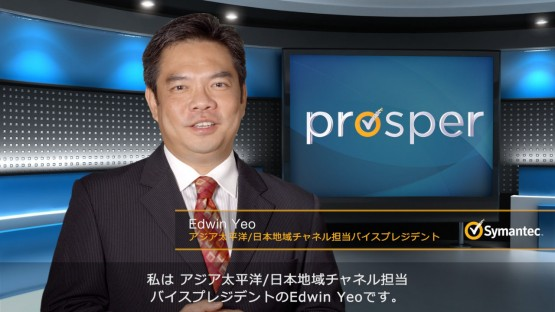 Live Video Webcast Service Singapore,